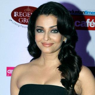 Kalyan Jewellers Pulls Aishwarya Rai Bachchan Ad Amid Allegations of Racism