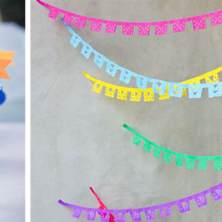 5 Festive Cinco de Mayo DIYs From Pinterest