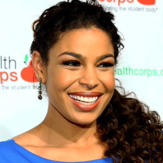 Jordin Sparks embraces her body: I call my stretch marks 'tiger stripes'