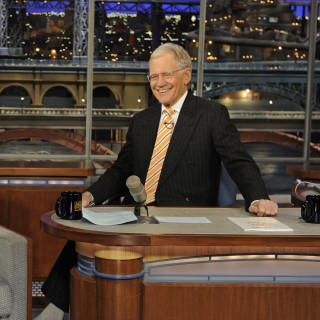 David Letterman Departs 'Late Show': Top 10 Things to Know About the Funnyman