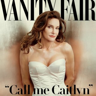 Caitlyn Jenner Halloween Costume Sparks Outrage Online