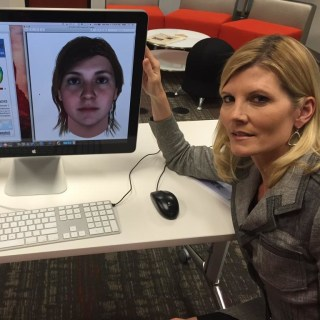 Putting a Face to DNA: How New Tech Gives Hope in Cold Cases
