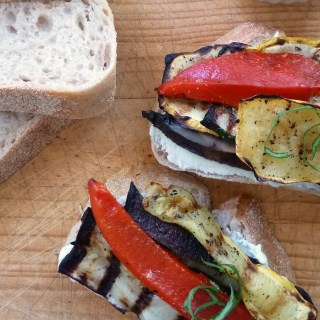How to Use Grilled Leftovers for Easy Lunches and Snacks