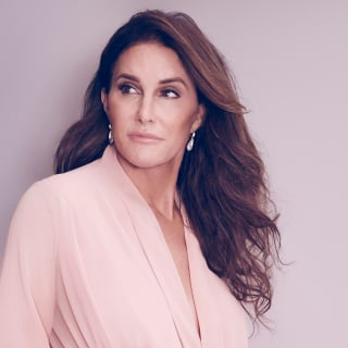 5 Must-See Moments From the 'I Am Cait' Series Premiere