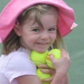 Madeleine McCann Wasn't Murder Victim Found in Suitcase: Australia Cops