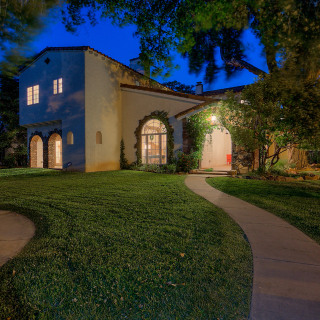 Jesse Pinkman's 'Breaking Bad' House Could Be Yours