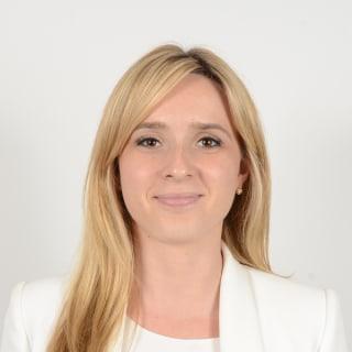 Lauren Prince