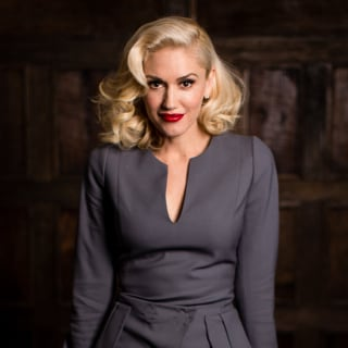 Happy Birthday, Gwen Stefani! 8 Style Lessons We Learned From the Star
