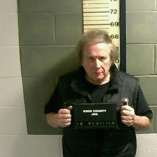 'American Pie' Singer Don McLean Pleads Not Guilty to Domestic Violence Charge