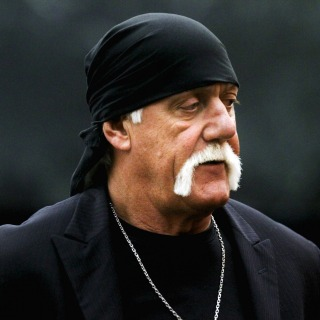Hulk Hogan Sues Gawker, Again, Over Racist Comment Leak