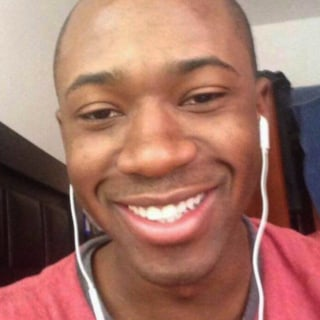 Chicago Medical Student Ambrose Monye Vanishes Weeks Before Graduation