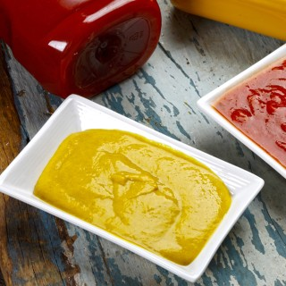 A Guide to Which Condiments Need to Be Refrigerated