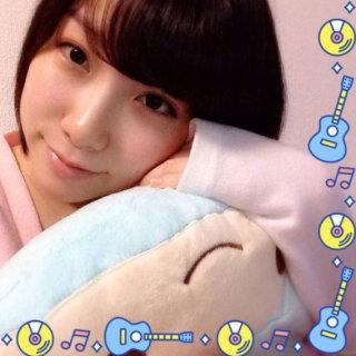 Pop Star Mayu Tomita Stabbed 20 Times by Alleged Stalker