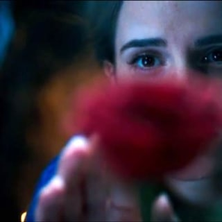 The First Live-Action 'Beauty and the Beast' Trailer Is Out