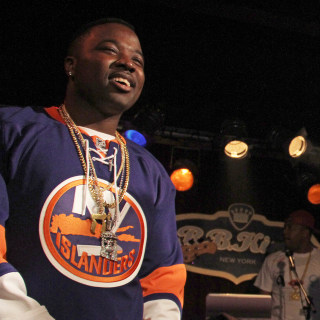 Brooklyn Rapper Troy Ave Charged in Shooting at T.I. Concert