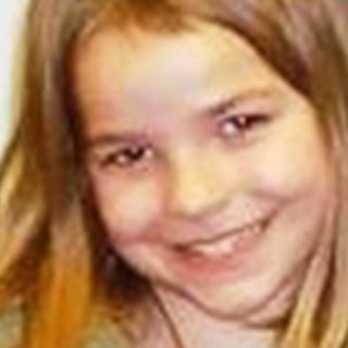 Sunday Marks 7 Years Since Washington Girl Lindsey Baum's Mysterious Disappearance