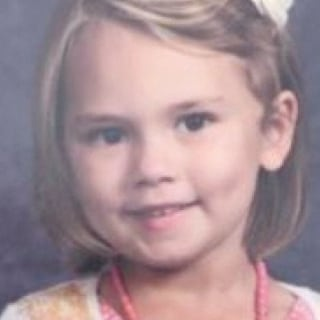 Alayna Jeanne Ertl Found Dead in Minnesota, Dad's Co-Worker Arrested