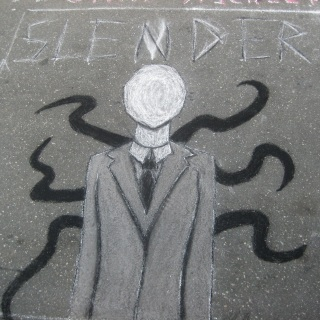 Slender Man Suspect Pleads Guilty to Stabbing Classmate