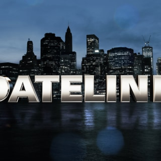 QUIZ: How Well Do You Know Dateline?