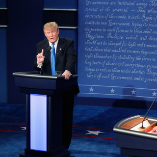 Preparation Vs. Winging It: What We Learned from the Debate