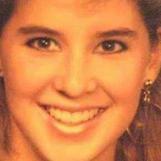 Arrest Made in 1989 Murder of Kansas Teenager Sarah De Leon