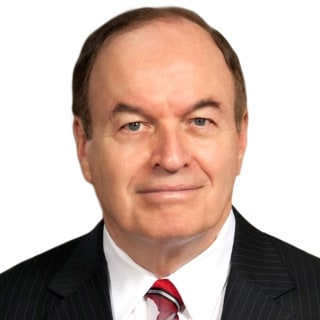 Image: Richard Shelby
