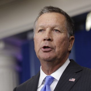 GOP Governors Urge Congress to Save Parts of Obamacare