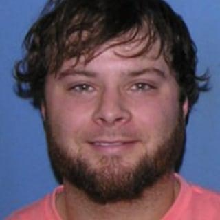Nationwide Manhunt Underway for Mississippi Man Wanted in Murder, Assault