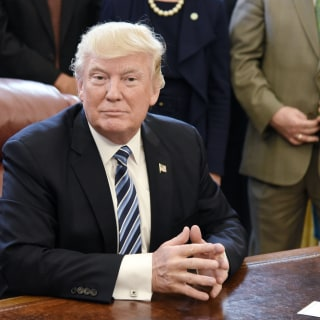 Deal on Government Funding Reached, Averting Shutdown