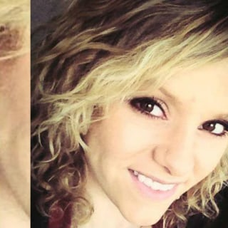 Elizabeth Hornbeck Disappears Days Before Ruling on Son's Custody