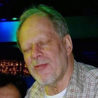 Las Vegas Shooter Stephen Paddock Had Recent Large Gambling Transactions