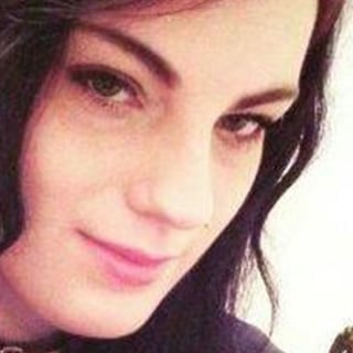 Body of Missing Illinois Woman Emily Dull Found in Submerged Car