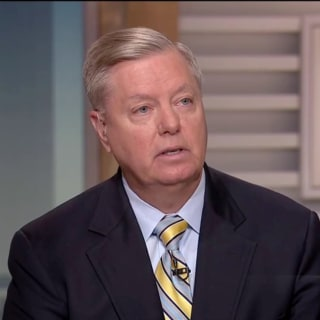 Senators Seek More From Administration on U.S. Mission in Niger