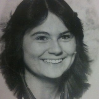 """Son of Frankie """"Darlene"""" Horsley continues searching for mother 35 years after her disappearance"""