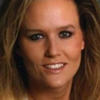 Ohio mother Patricia Adkins remains missing 17 years after her disappearance
