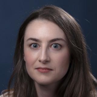 Liz Johnstone