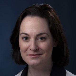 Jane C. Timm