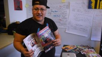 Talks nude latina asian lesbians theme free