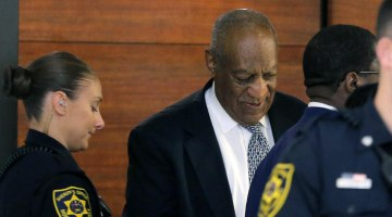 Bill Cosby Trial: Long Deliberations Not Unusual in High-Profile Cases