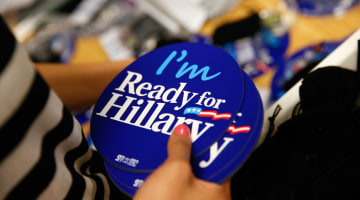 What's a Super PAC? A Campaign Finance Glossary