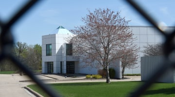 Prince Estate Trustee Wants to Turn Paisley Park Into a Tourist Attraction: Court Docs