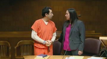 Gymnastics Scandal: Judge Blocks Gag Order on Alleged Abuse Victims