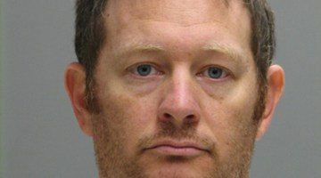 Former Secret Service Uniformed Officer Pleads Guilty to Sexting Minors