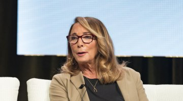 Robert Durst Case: Hollywood Producer Lynda Obst's Memory Questioned