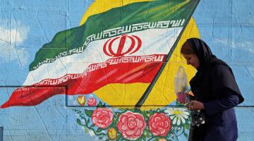 Trump Administration Plans New Sanctions Against Iran