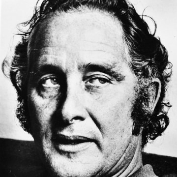 Image: Ronnie Biggs