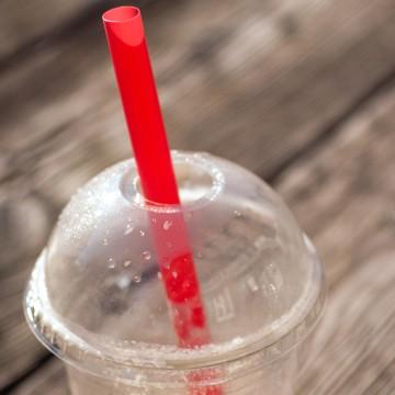Image: Soft drink