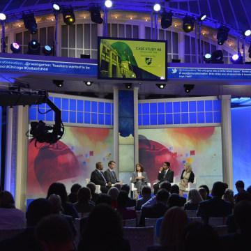 NBC News-Events - Season 2012