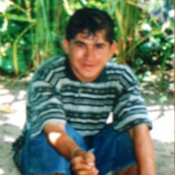 Image: Jose Salvador Alvarenga