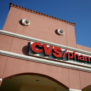 140205-cvs-pharmacy-1030a_fea9cc1f6d4114
